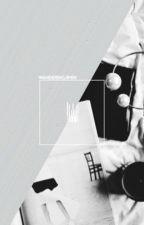 BTS One Shots by RiverGoddess101