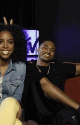 Kelly Rowland and Trey Songz (LOVE STORY) - Wattpad