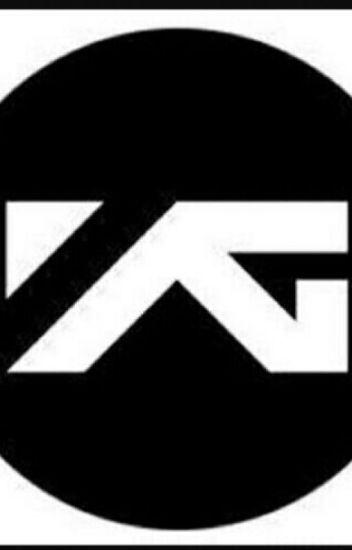 YG Family Smuts