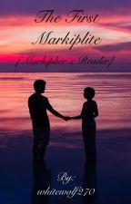 {Markiplier x Reader}The First Markiplite #Wattys2016 by whitewolf270