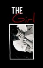 The Girl [H.S] Arabic Translation ✔ by Salma_Essam