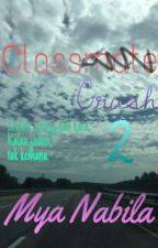 Class Crush 2 (edited) by sushininja04