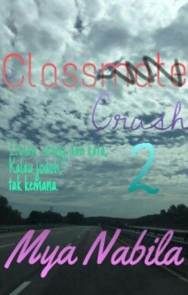 Class Crush 2 (edited)