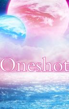 [ONESHOT] by mn4ever---
