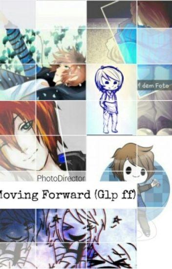 Moving Forward (Glp Ff)