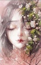 ( Thiên Yết-Song Ngư) Xin Anh... Hãy Ở Bên Em... Một Lúc Nữa Thôi (Tạm Ngưng) by HanTuyetNguyen