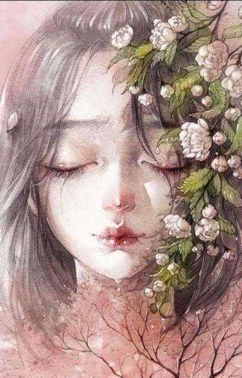 ( Thiên Yết-Song Ngư) Xin Anh... Hãy Ở Bên Em... Một Lúc Nữa Thôi (Tạm Ngưng)
