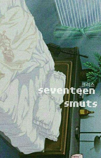 Seventeen Smuts   세븐틴