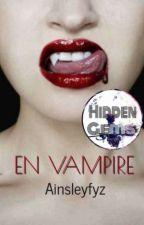 En.Vampire by lisaly-
