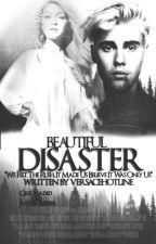 Beautiful Disaster by versacepurpose