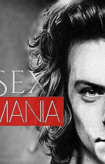 Sex Mania