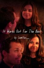 It Works Out For The Best (A Zollie Story) by camillax__