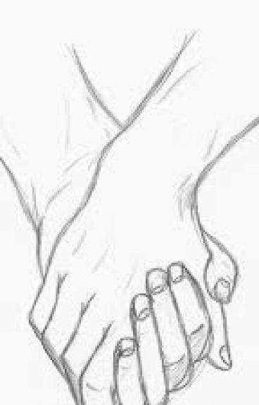 Promises (OHSHC Fanfic)