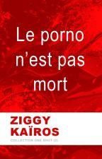 Le porno n'est pas mort by ZiggyKairos