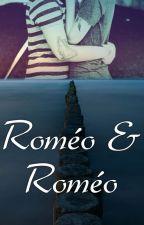 Roméo & Roméo by Diesel438