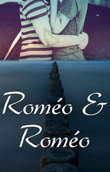 Roméo & Roméo