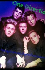 1D imagines and preferences *Editing* by SimplyyEspinosaa