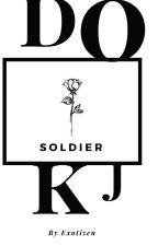 Soldier by exotizen