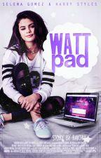 Wattpad || h.s by Raichia