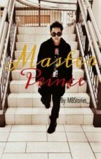 Master Prince by RiseLife