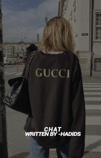 chat; 5sos