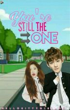 You're Still The One [Chen FF] [Completed] by bleuseum