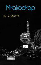 Mrakodrap by London278
