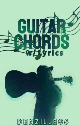 Guitar guitar chords your song parokya : Guitar Chords w/ Lyrics - Your Song : Parokya ni Edgar - Wattpad