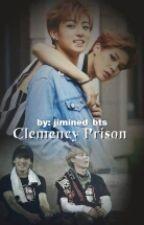 Clemency Prison (Jikook) by Jimined_Bts