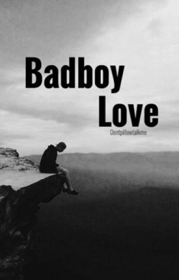 Badboy Love