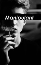 Manipulant by Theofeeel