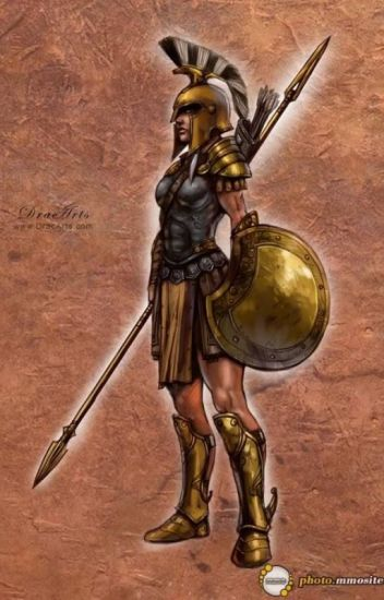Greek gods one-shots - bivilis - Wattpad