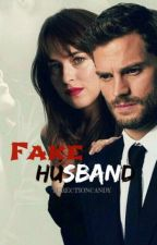 Falešný manžel by Terectioncandy