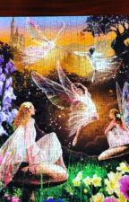 Fairyland by svtfoespring