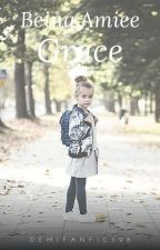Being Aimee Grace  by Kerri-Ann_Frances