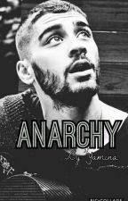 Anarchy [ZM] by Baboushkaa