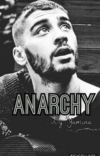 Anarchy [ZM]