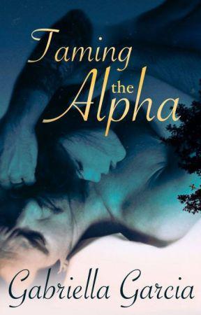 Anastasia (Rewritten) by asagittarius