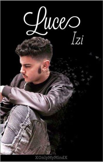 LUCE - IZI