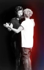 Narry Drabbles by ohcrapnarry