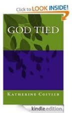 God Tied by Katherin3Coitier