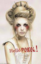 Helló Pokol by PPetra111