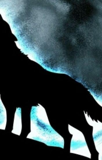Wolf Spell - SilverHeart70 - Wattpad
