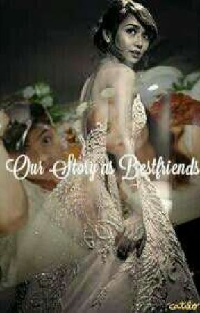 Our Story As Bestfriends by Raizia
