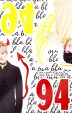 94 | BaekYeol by secret-mission