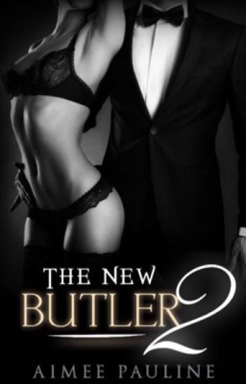 The New Butler 2