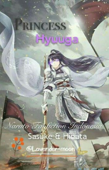PRINCESS HYUUGA