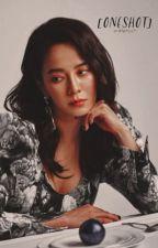 [ONE SHOT] Song Ji Hyo x iKON by mongjifans
