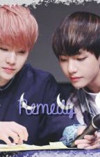 Remedy [TaeGi] by YoonGaySeok
