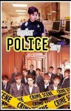 POLICE STORY by BbTaklesa